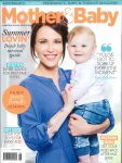 motherbaby_december2016_january2017_cover