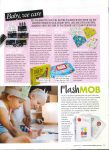 motherbaby_december2016_january2017_feature