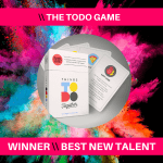 The ToDo Game - BNT